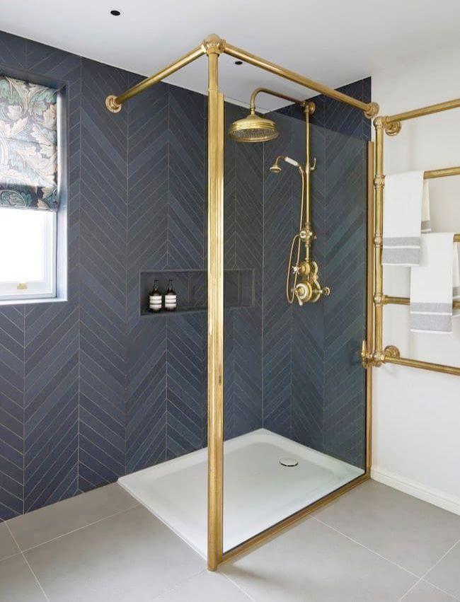 Bathroom Ideas Rustic Modern before Bathroom Tiles Ffxiv ...