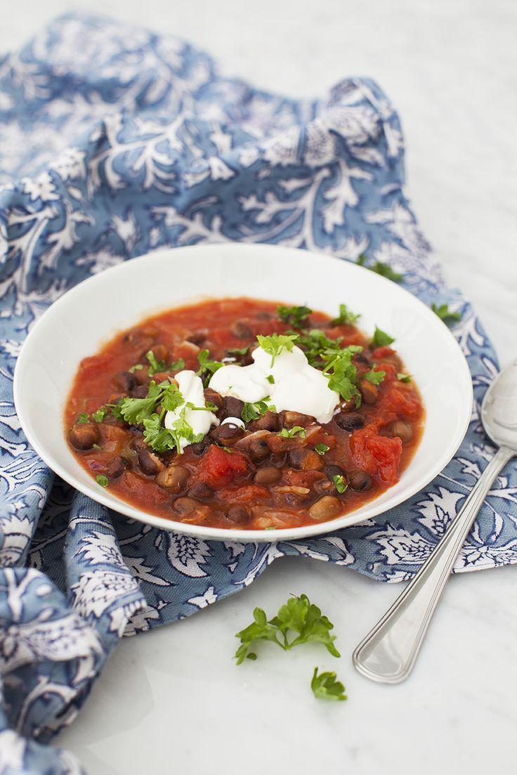 Soppa på bondböna: http://martha.fi/sv/radgivning/recept/view-93381-6047