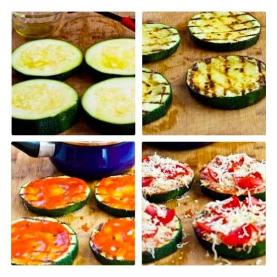 36 best cocina sana para ni os images on pinterest for Cocina para ninos