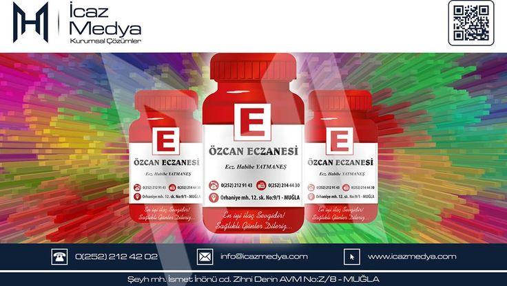 www.icazmedya.com