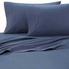 Palais Royale 630 Sheet Sets and Pillowcases, 100% Egyptian Cotton, 630 Thread Count: Color