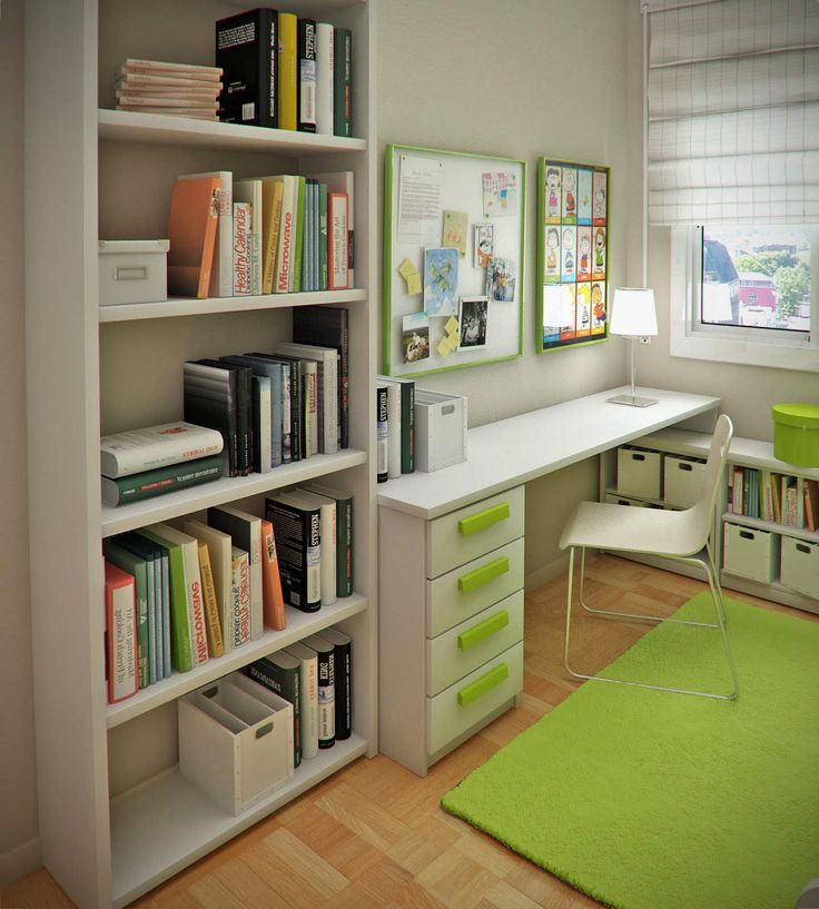 Study Room For Kids: 93 Best Study Room Images On Pinterest