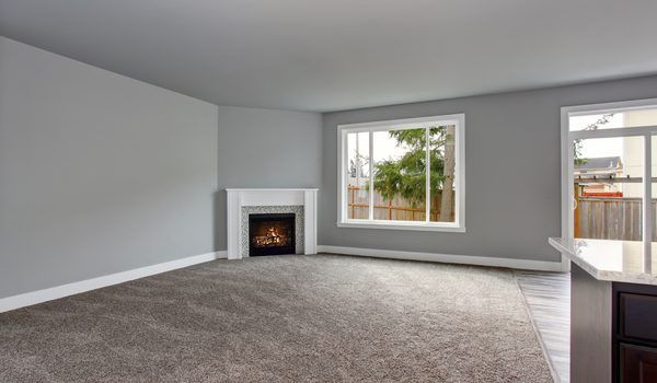How To Replace Patches Of Carpet Hardwood Floors