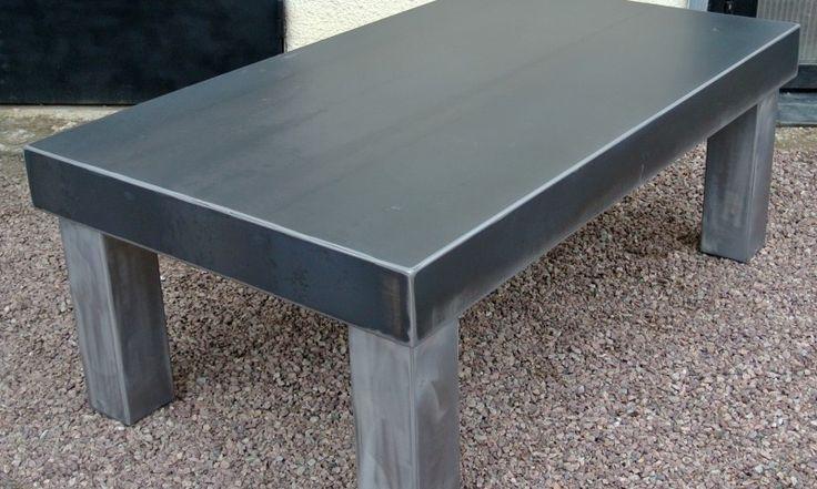61 Best Images About Les Tables Basses Design Es Par On Pinterest Design Furniture And