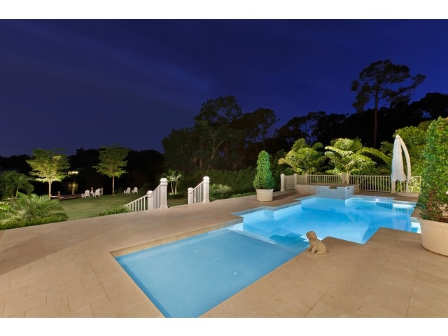 17 Best Images About Florida Luxury Swimming Pools On Pinterest Property Listing Villas And Home