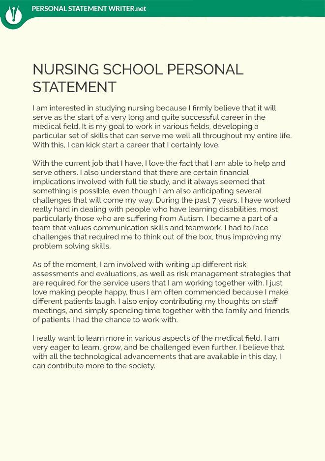 Essay on social problem