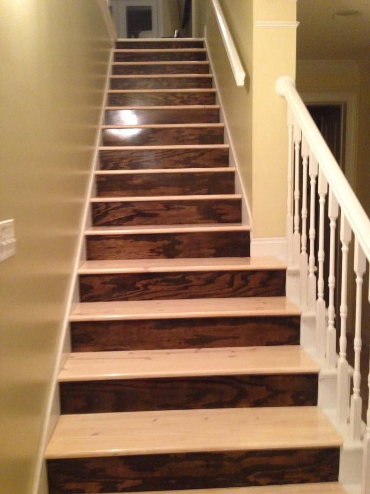 Best 17 Best Images About Staircases On Pinterest Wrought 400 x 300