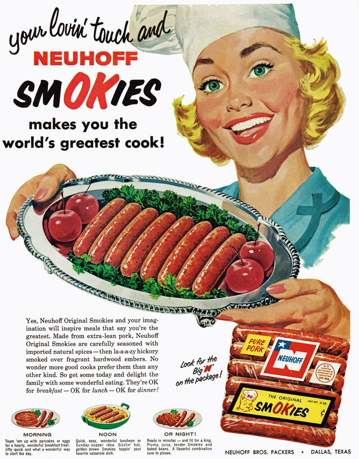 Bacon Flavored Hot Dogs Here Just In Time For Summer moreover 24269780 furthermore Hot Dog Prep Tips together with 23391 Hot Dogs Bacon Sausage besides 23391 Hot Dogs Bacon Sausage. on oscar mayer smokies sausage dogs