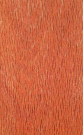 Dřevo - REWAREWA