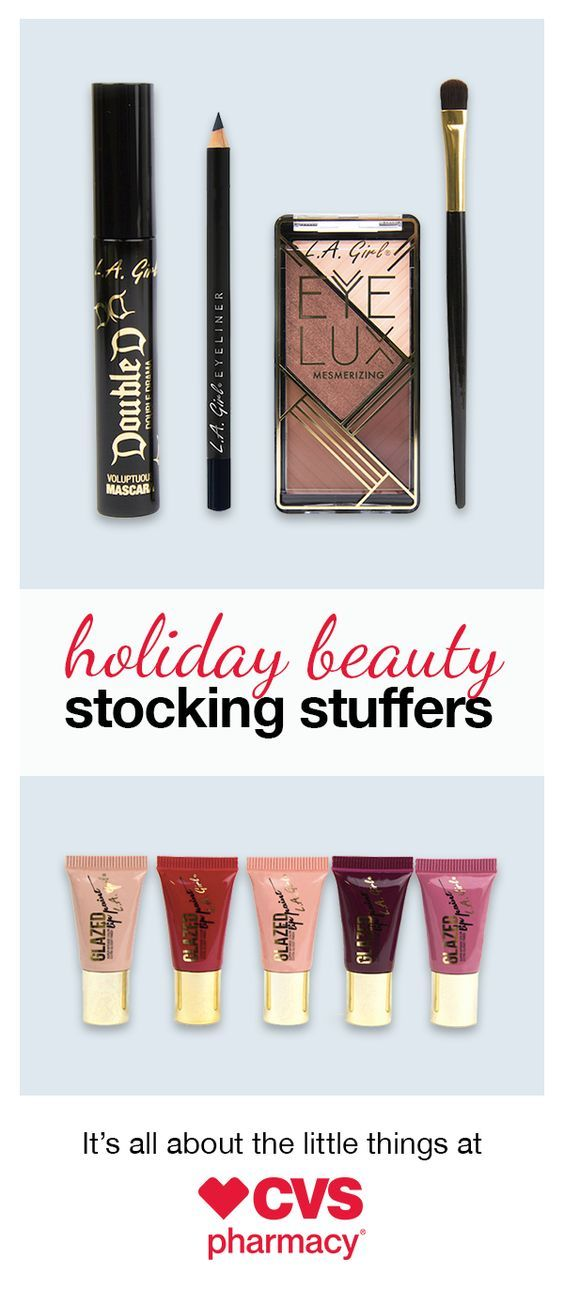 Promoted Whether Its A Festive Winter Lip Shade Or A Luxe Smoky