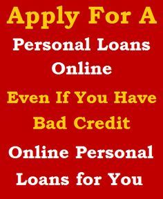 Installment payment payday loans image 2