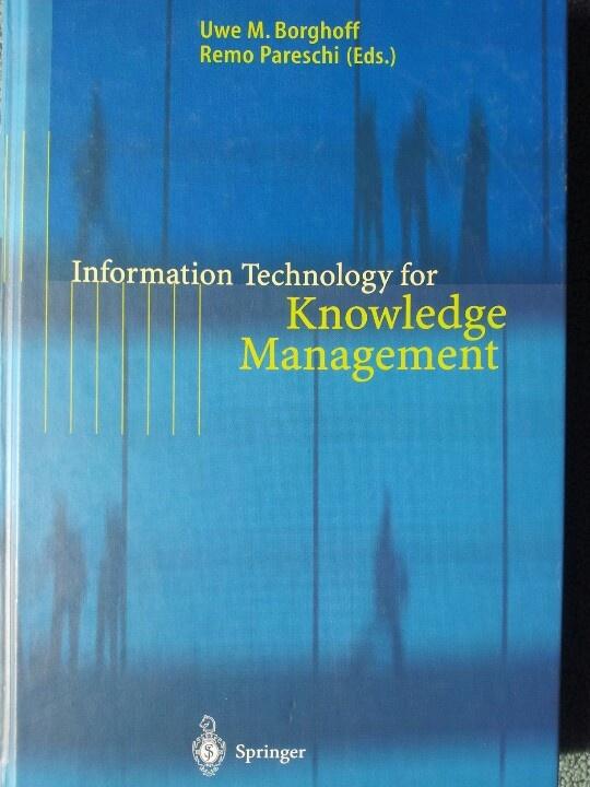 23 best knowledge management images on pinterest knowledge knowledge management fandeluxe Image collections