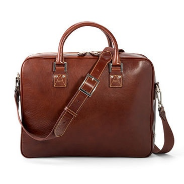 Exec Laptop & Business Case in Smooth Cognac & Stone Suede - Aspinal of London: Aspinal, Bags Style, London, Business Cases, Cognac, Executive Business, Products, Signature Stones, Stones Suede
