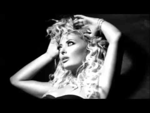 Delia Matache - Ce are ea ? ( premiera 2016 ) muzica noua 2016