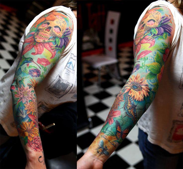 102 best tattoo images on pinterest tattoo ideas ideas for tattoos and skull art. Black Bedroom Furniture Sets. Home Design Ideas