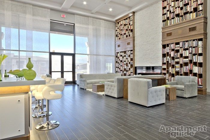 Dwell Apartments Las Vegas Nv 89183 Apartments For Rent Cool Apartments Apartment Inspiration Apartment Projects