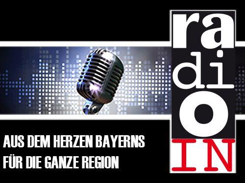(6) Radio IN * Sendegebiet: Ingolstadt (Kanal 11A) * Format: AC * Motto: Radio IN sendet aus dem Herzen Bayerns für die ganze Region. Dazu gibt es rund um die Uhr die wichtigsten Nachrichten aus der Region, Bayern und der Welt. Zusätzlich werden alle Pflichtspiele der Bundesligisten FC Ingolstadt und ERC Ingolstadt live in Ausschnitten übertragen.