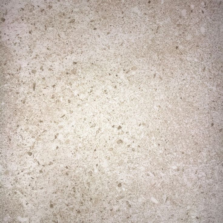 Porcelain. Bathroom tiles. Swimming pool products. Swimming pool tiles. Tiles. Kitchen tiles. Interior design. Interior architects. Sydney porcelain . Brisbane porcelain . Queensland porcelain . Bathroom floors.