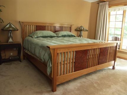 1000 Images About Bedroom Sets On Pinterest Panel Bed
