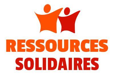 Ressources Solidaires, Le media social et solidaire du travail et de l'emploi