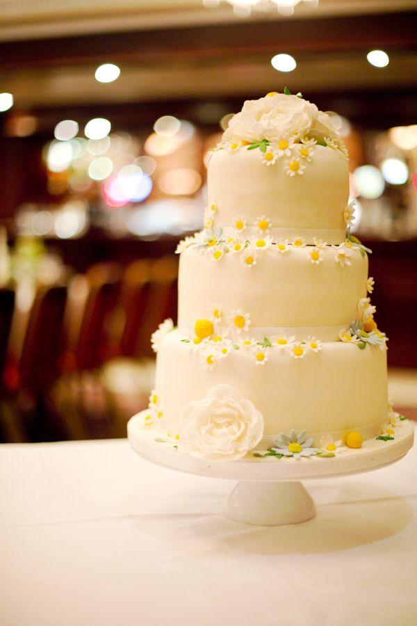 1960s style wedding, 1970s style wedding, bohemian bride, Edwardian wedding dress, yellow wedding, Anna C. Pettigrew Photography