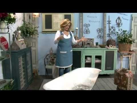 El Sabor de lo Antiguo (Chus Cano) - YouTube