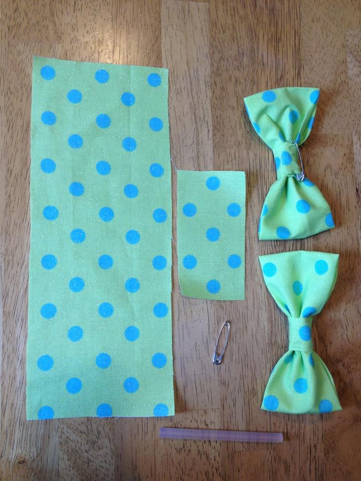 baby bow ties baby bows boy shower diy baby shower ideas preston derby