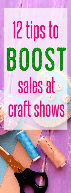 wie man den verkauf von handwerkskabinen steigert | auf Handwerksausstellungen verkaufen | kleines Geschäft zu Hause | …   – craft show