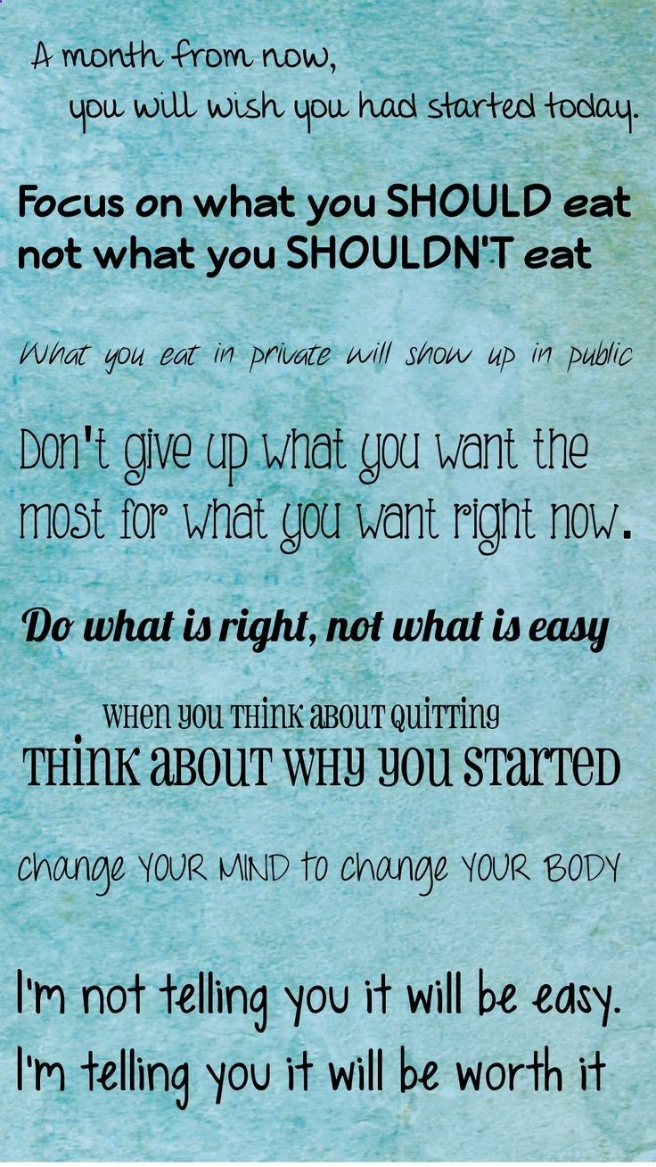 Week 34   Weight Loss Motivation Quotes   Cell Phone Wallpaper For Galaxy I  Made This For My Phone To Keep With Me As A Constant Motivator :)