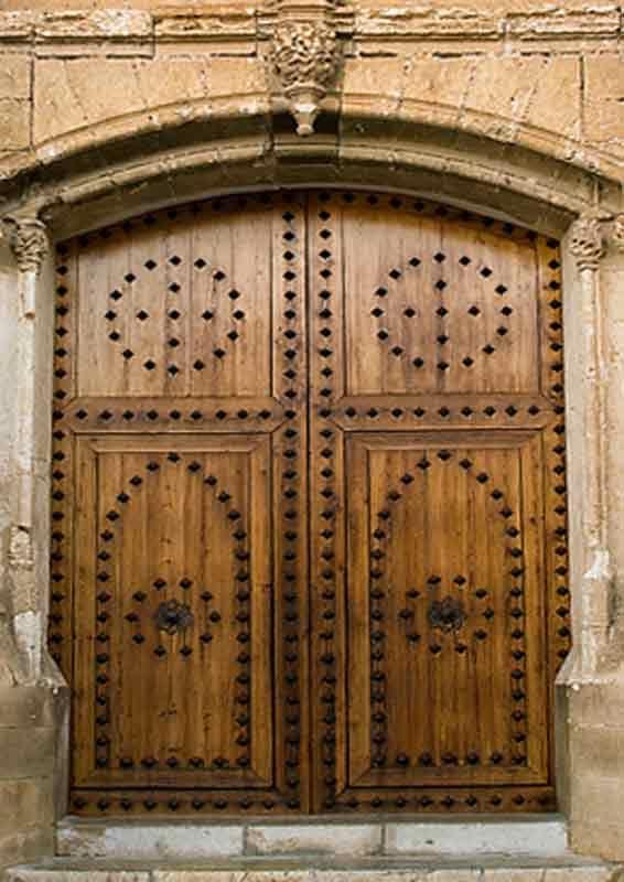 Castlegate Doors Amp Full Size Of Door Beautiful Exterior