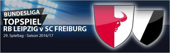 Packende Duelle am 29. Spieltag in der #Bundesliga, u.a. mit dem Nordderby zwischen Bremen und dem HSV. Im Kampf um die Plätze für die Champions League befinden sich wiederum die Hoffenheimer, die auf Gladbach treffen, das sich seinerseits noch berechtigte Hoffnungen auf die Europa League macht. Das Bundesliga Topspiel am Samstag findet zwischen den beiden sehr erfolgreichen Aufsteigern Leipzig und Freiburg statt. Unsere Vorschau auf www.meinonlinewettanbieter.com