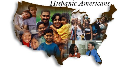 PBS Teachers - Latino American/Chicano Studies 35 resources on Latino and Chicano Americans history and present day.