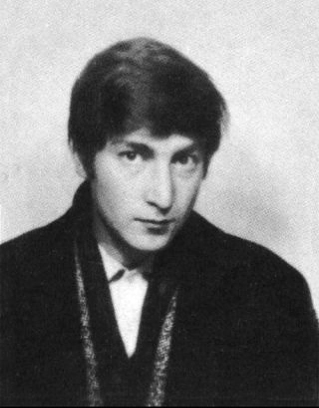 185 best images about BEATLES 1950's on Pinterest ...