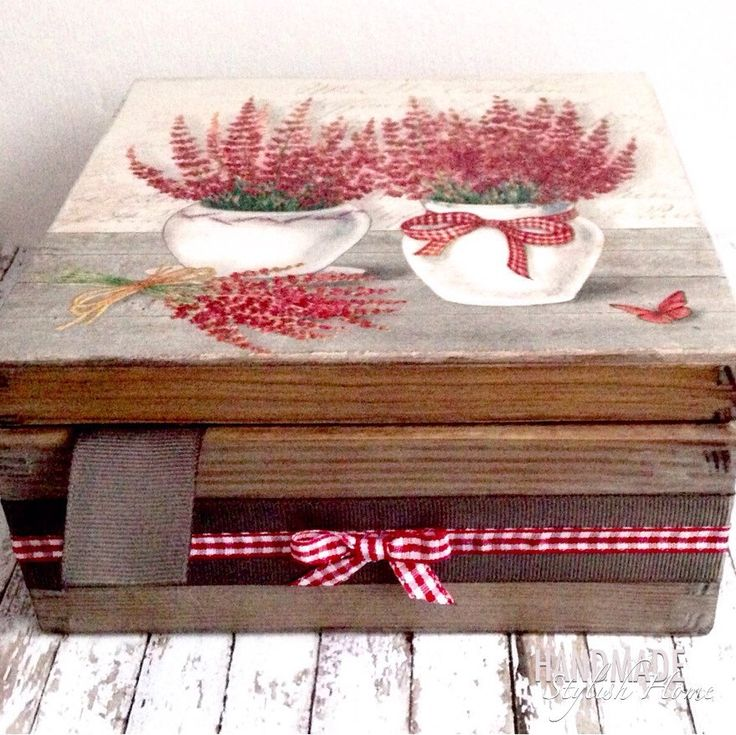 new tea box design,  handmadestylishhome.etsy.com