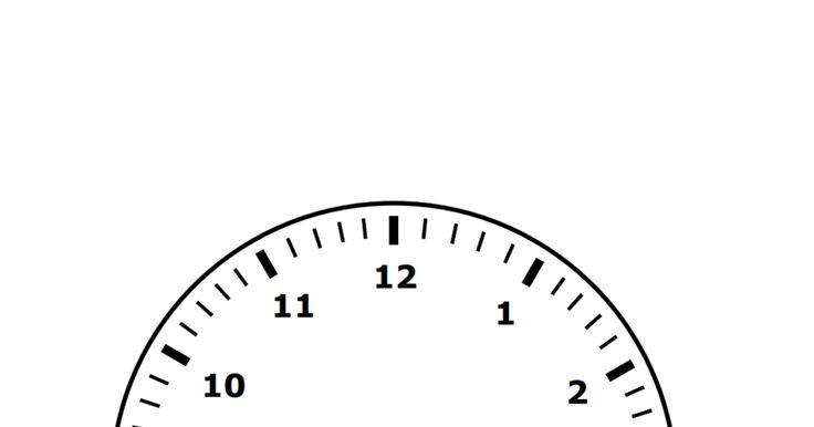 wisbordje klokken.pdf
