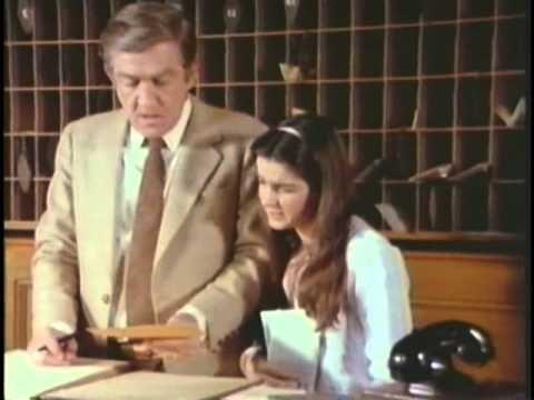 The Haunting of Harrington House (1981)