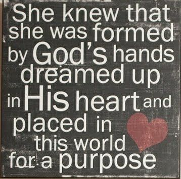 I have to have confidence in the Lord!!!!!Little Girls, Inspiration, Quotes, Daughters Room, Girls Room, God Hands, Baby Girls, Purpose, Girls Nurseries