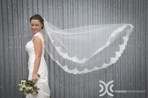 Hayley & Simon, Langdale Vineyard. Tandem Photography Wedding Photographers