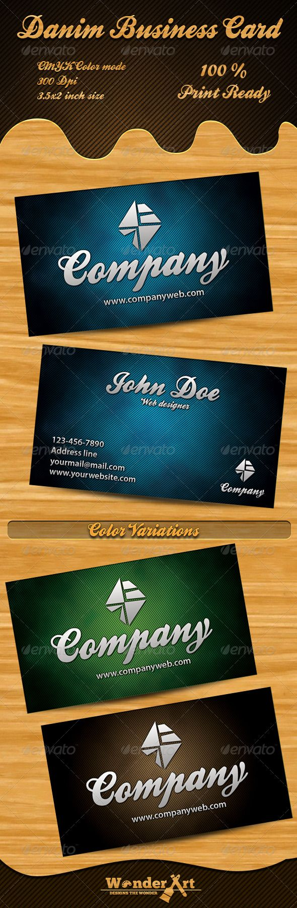 96 best print templates images on pinterest texts cards and danim business card magicingreecefo Gallery