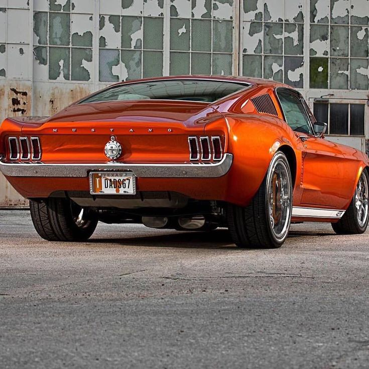 6003 best Hot Rods (Old School) images on Pinterest | Cars, Chevy ...