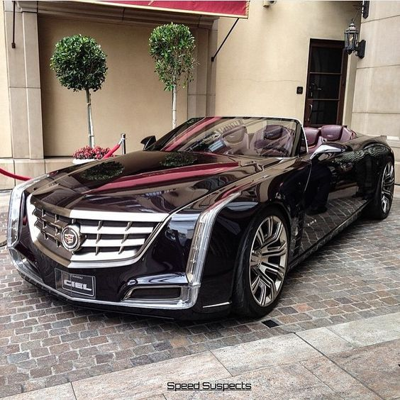1000+ Ideas About Cadillac Cts Coupe On Pinterest