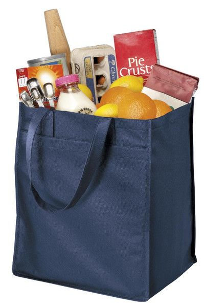 #wholesaletotebags wholesale tote bags @ketabags.com promotional grocery tote bags large grocery tote bags