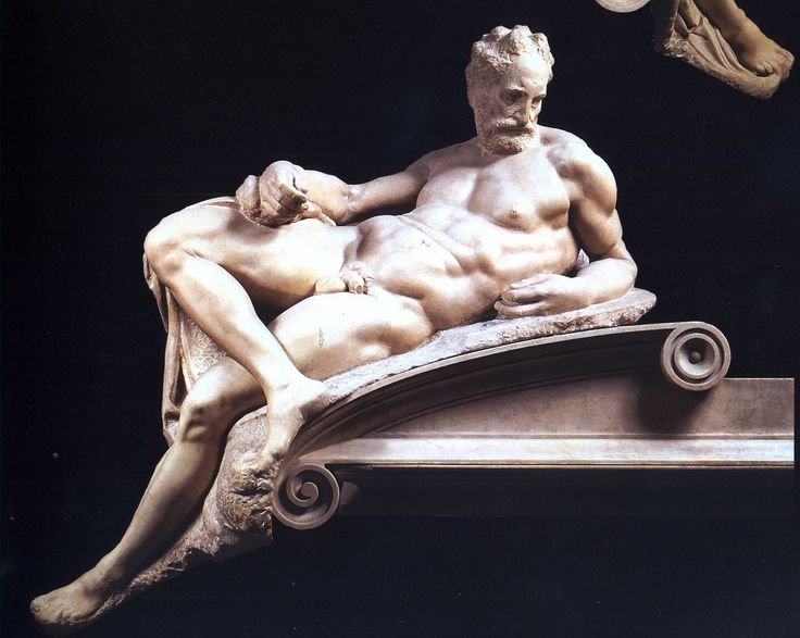 the early life and work of michelangelo di lodovico buonarroti simoni Michelangelo di lodovico buonarroti simoni was a true  statues crafted by michelangelo and his pupils work would finally  by michelangelo during his life.