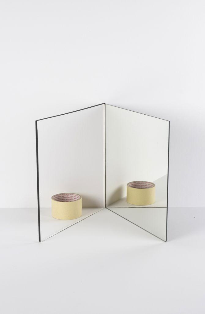 Illusion - David Löwe