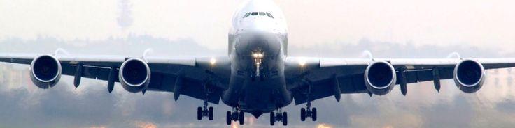Ranchi, Raipur & Nagpur to be Air Connected with Bhubneshwar – NC Airways