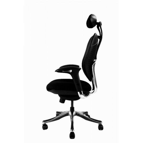 fotel biurowy 10