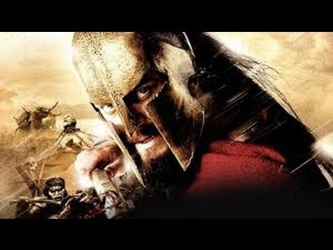 [Full Movie] Watch 300 Rise of an Empire online [Megashare] Free Streami...