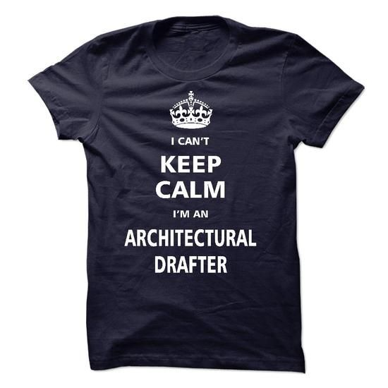I am an Architectural Drafter T Shirts, Hoodies. Get it here ==► https://www.sunfrog.com/LifeStyle/I-am-an-Architectural-Drafter-16768748-Guys.html?57074 $23