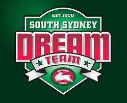 south sydney rabbitohs  #SouthSydneyRabbitohs #promotion #image