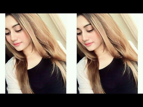 Cute face selfie poses||best selfie poses for girls-afrin